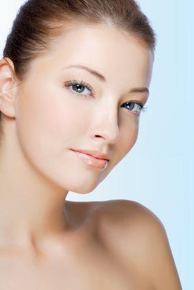 Aplicación de botox-Vistablel- Azzalure